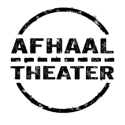 afhaaltheater